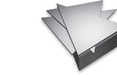 triangolo-scheda