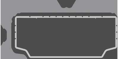 profili-65-tecnico