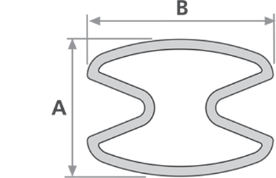 profili-baviera-tecnico