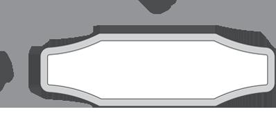 profili-venezia-tecnico