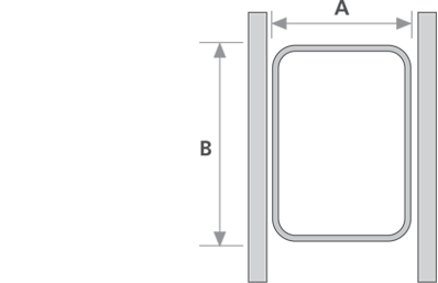 profili-viennese-tecnico